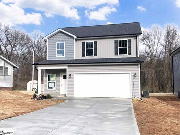 307 Morgan Street Greer, SC 29651 - Image 1