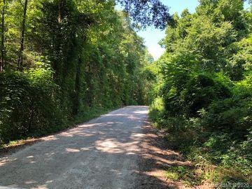 411 Adams Road Clover, SC 29710 - Image 1