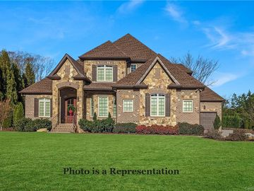 2855 Holbrook Road Fort Mill, SC 29715 - Image 1