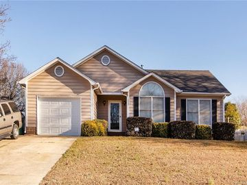 10827 Hunters Trace Court Charlotte, NC 28262 - Image 1