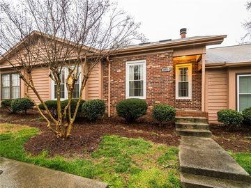 3003 S Holden Road Greensboro, NC 27406 - Image 1