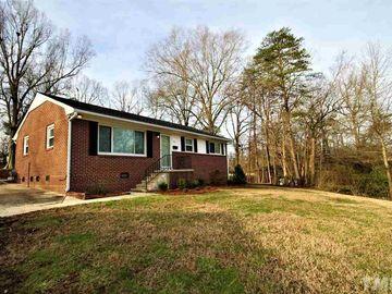 418 Fay Court Burlington, NC 27215 - Image 1