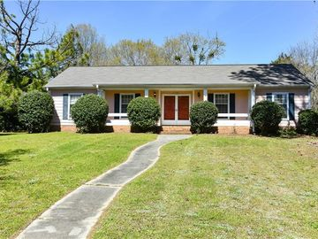11101 Painted Tree Road Charlotte, NC 28226 - Image 1