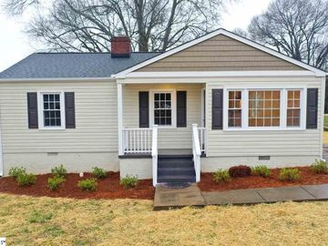 22 Farmington Road Greenville, SC 29605 - Image 1