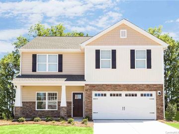 691 Cape Fear Street Fort Mill, SC 29715 - Image 1