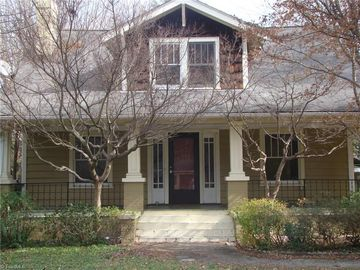 3406 Summit Avenue Greensboro, NC 27405 - Image 1