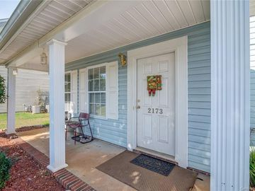 2173 Edenderry Drive Statesville, NC 28625 - Image 1