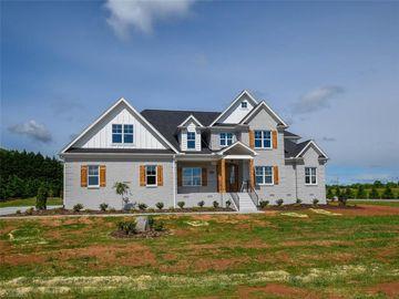 6211 Maggie Dixon Place Greensboro, NC 27455 - Image 1