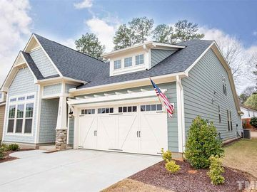 625 Summertime Fields Lane Wake Forest, NC 27587 - Image 1