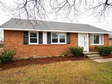 3007 Paddington Street Greensboro, NC 27406 - Image 1