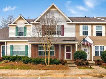 231 Bridford Downs Drive Greensboro, NC 27407 - Image 1