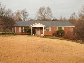 4914 Southwin Drive Winston Salem, NC 27104 - Image 1
