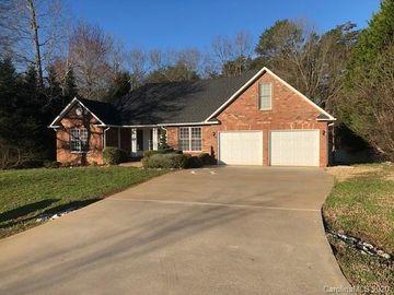 310 Hidden Creek Drive Shelby, NC 28152 - Image 1