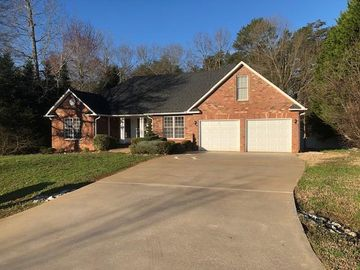310 Hidden Creek Drive Shelby, NC 28152 - Image 1