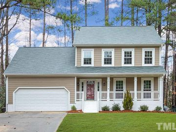103 Rock Pointe Lane Cary, NC 27513 - Image 1