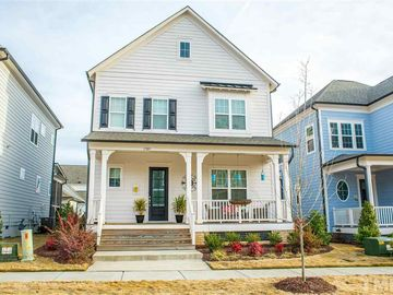 1705 Highpoint Street Wake Forest, NC 27587 - Image 1