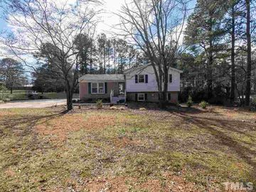 101 Lakeview Avenue Wake Forest, NC 27587 - Image 1