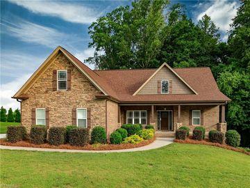 8926 Grove Park Drive Oak Ridge, NC 27310 - Image 1