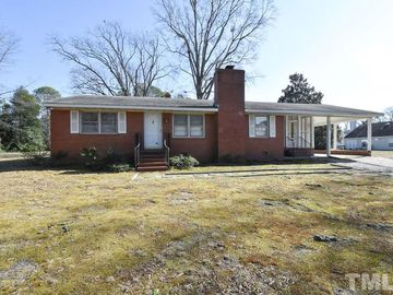 5400 Kyle Drive Raleigh, NC 27616 - Image 1