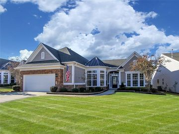 7093 Shenandoah Drive Indian Land, SC 29707 - Image 1