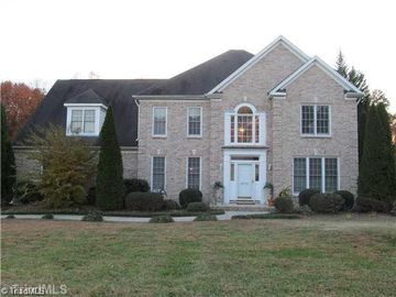 4612 Chesterfield Place Jamestown, NC 27282 - Image 1