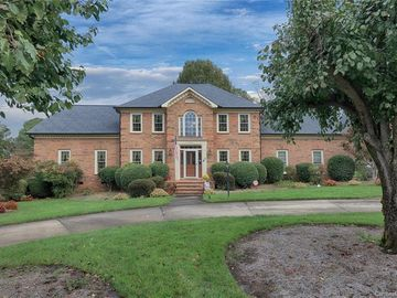 1251 Giverny Court NW Concord, NC 28027 - Image 1