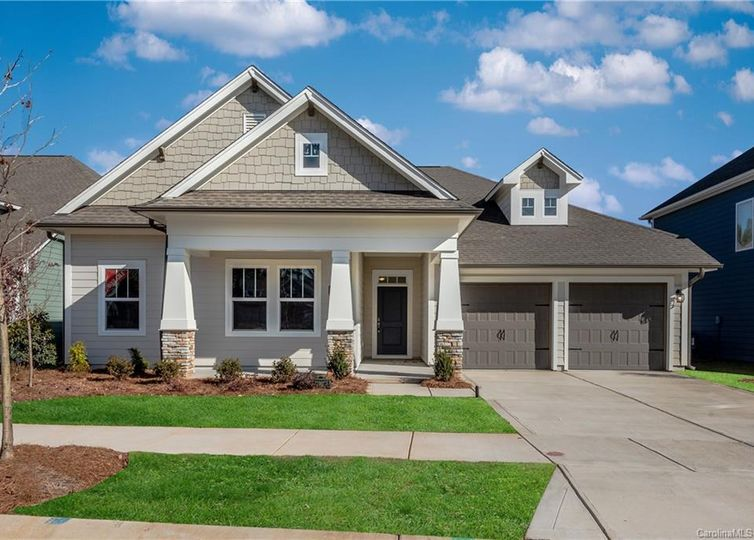 2046 Felts Parkway Fort Mill, SC 29715