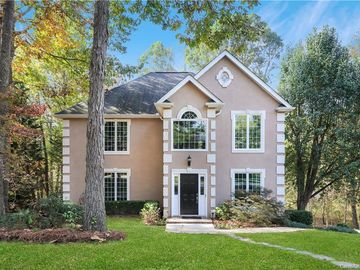 1654 Caille Court Fort Mill, SC 29708 - Image 1