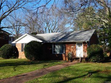 419 Davie Avenue Statesville, NC 28677 - Image 1