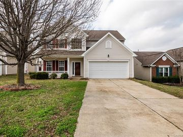 12927 Deaton Hill Drive Charlotte, NC 28269 - Image 1