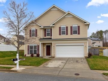 3616 Peterford Drive Greensboro, NC 27405 - Image 1