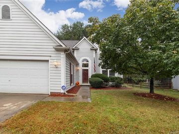8415 Red Cypress Court Charlotte, NC 28216 - Image 1