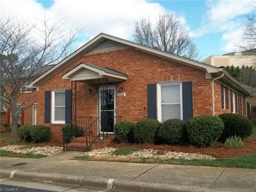 4820 Tower Road Greensboro, NC 27410 - Image 1
