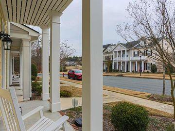 1006 Christopher Chapel Hill, NC 27517 - Image 1