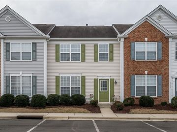 5122 Obion Court Raleigh, NC 27616 - Image 1