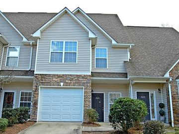 3822 Wayfarer Drive Greensboro, NC 27410 - Image 1