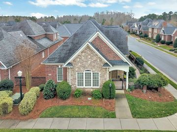 510 Chalmers Row Rock Hill, SC 29732 - Image 1