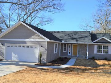 102 Old Norris Road Liberty, SC 29657 - Image 1