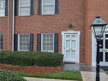 331 Hanover Arms Court Winston Salem, NC 27104 - Image 1