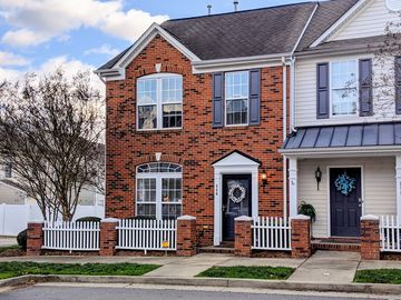 960 Coolsprings Lane Rock Hill, SC 29730 - Image 1