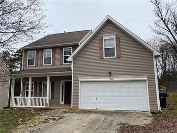 2835 Forest Grove Court Charlotte, NC 28269 - Image 1