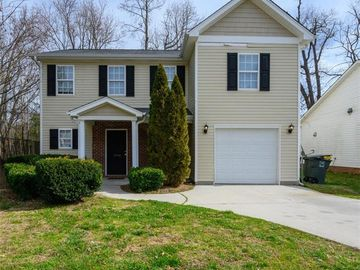 4708 Byers Road Greensboro, NC 27405 - Image 1