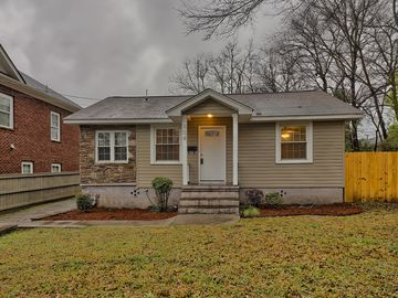 304 Anderson Street Greenville, SC 29601 - Image 1