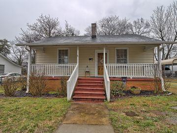 12 Saco Street Greenville, SC 29611 - Image 1