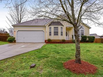 193 Brookstone Drive Mount Holly, NC 28120 - Image 1