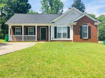 10315 Layton Ridge Lane Charlotte, NC 28214 - Image 1