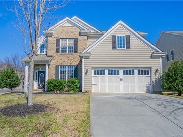 6036 Cactus Valley Road Charlotte, NC 28277 - Image 1