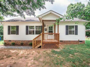 465 Patterson Avenue Mooresville, NC 28115 - Image 1