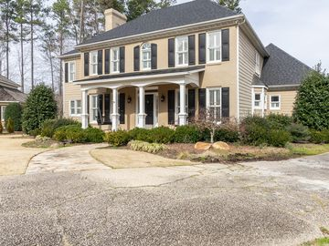 102 Torrey Pines Drive Cary, NC 27513 - Image 1
