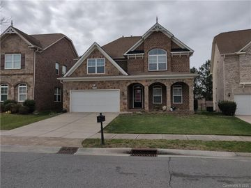2235 Barrowcliffe Drive Concord, NC 28027 - Image 1